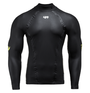 LB9 Brand Hydrowarm, waterproof and strong fabric top
